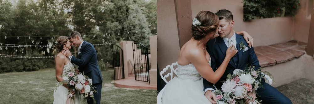 Alicia+lucia+photography+-+albuquerque+wedding+photographer+-+santa+fe+wedding+photography+-+new+mexico+wedding+photographer+-+new+mexico+wedding+-+wedding+venues+-+new+mexico+wedding+venues+-+colorado+wedding+venues_0111.jpg