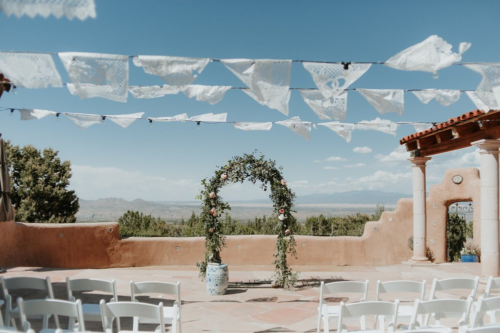 Alicia+lucia+photography+-+albuquerque+wedding+photographer+-+santa+fe+wedding+photography+-+new+mexico+wedding+photographer+-+new+mexico+wedding+-+wedding+venues+-+new+mexico+wedding+venues+-+colorado+wedding+venues_0130.jpg