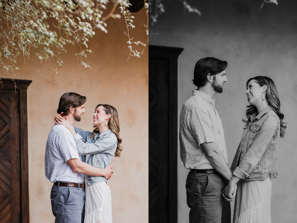 Alicia+lucia+photography+-+albuquerque+wedding+photographer+-+santa+fe+wedding+photography+-+new+mexico+wedding+photographer+-+new+mexico+wedding+-+albuquerque+wedding+-+rocky+mountain+bride+-+los+poblanos+wedding_0005.jpg