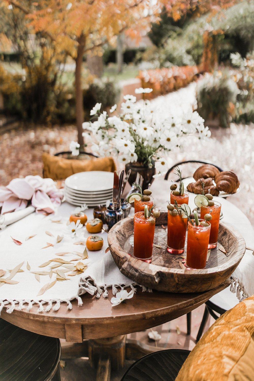 Alicia+lucia+photography+-+albuquerque+wedding+photographer+-+santa+fe+wedding+photography+-+new+mexico+wedding+photographer+-+new+mexico+wedding+-+albuquerque+wedding+-+rocky+mountain+bride+-+los+poblanos+wedding_0011.jpg