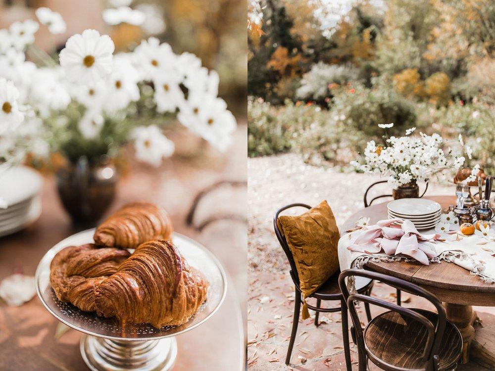 Alicia+lucia+photography+-+albuquerque+wedding+photographer+-+santa+fe+wedding+photography+-+new+mexico+wedding+photographer+-+new+mexico+wedding+-+albuquerque+wedding+-+rocky+mountain+bride+-+los+poblanos+wedding_0012.jpg