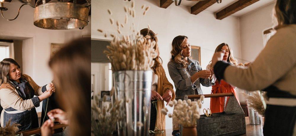 Alicia+lucia+photography+-+albuquerque+wedding+photographer+-+santa+fe+wedding+photography+-+new+mexico+wedding+photographer+-+new+mexico+wedding+-+albuquerque+wedding+-+rocky+mountain+bride+-+los+poblanos+wedding_0025.jpg