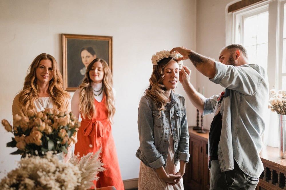 Alicia+lucia+photography+-+albuquerque+wedding+photographer+-+santa+fe+wedding+photography+-+new+mexico+wedding+photographer+-+new+mexico+wedding+-+albuquerque+wedding+-+rocky+mountain+bride+-+los+poblanos+wedding_0029.jpg