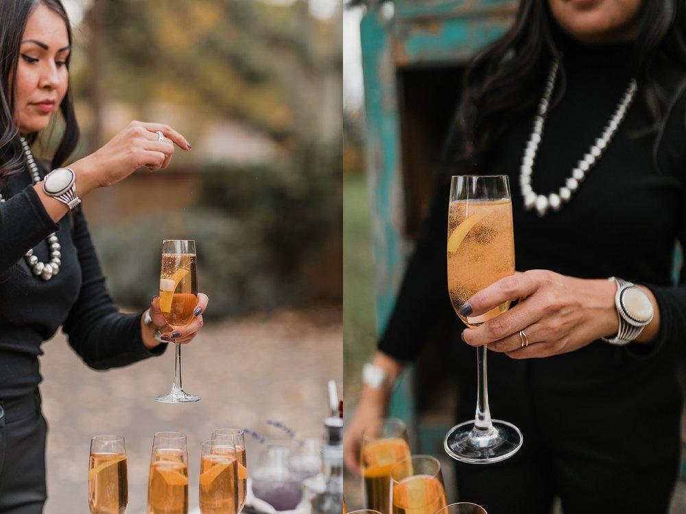 Alicia+lucia+photography+-+albuquerque+wedding+photographer+-+santa+fe+wedding+photography+-+new+mexico+wedding+photographer+-+new+mexico+wedding+-+albuquerque+wedding+-+rocky+mountain+bride+-+los+poblanos+wedding_0041.jpg