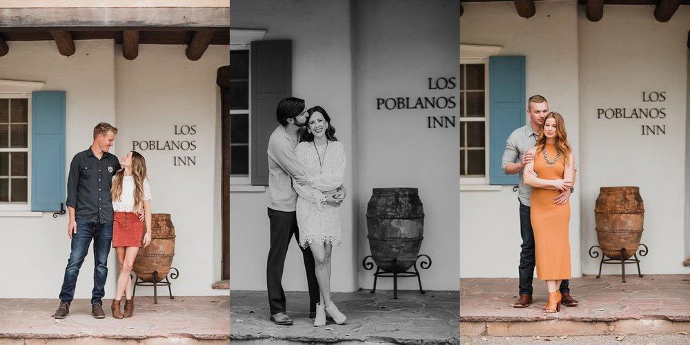 Alicia+lucia+photography+-+albuquerque+wedding+photographer+-+santa+fe+wedding+photography+-+new+mexico+wedding+photographer+-+new+mexico+wedding+-+albuquerque+wedding+-+rocky+mountain+bride+-+los+poblanos+wedding_0058.jpg