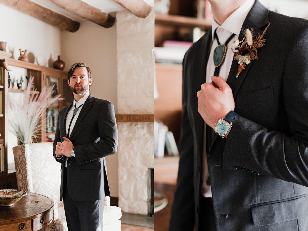 Alicia+lucia+photography+-+albuquerque+wedding+photographer+-+santa+fe+wedding+photography+-+new+mexico+wedding+photographer+-+new+mexico+wedding+-+albuquerque+wedding+-+rocky+mountain+bride+-+los+poblanos+wedding_0063.jpg