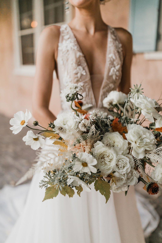 Alicia+lucia+photography+-+albuquerque+wedding+photographer+-+santa+fe+wedding+photography+-+new+mexico+wedding+photographer+-+new+mexico+wedding+-+albuquerque+wedding+-+rocky+mountain+bride+-+los+poblanos+wedding_0074.jpg