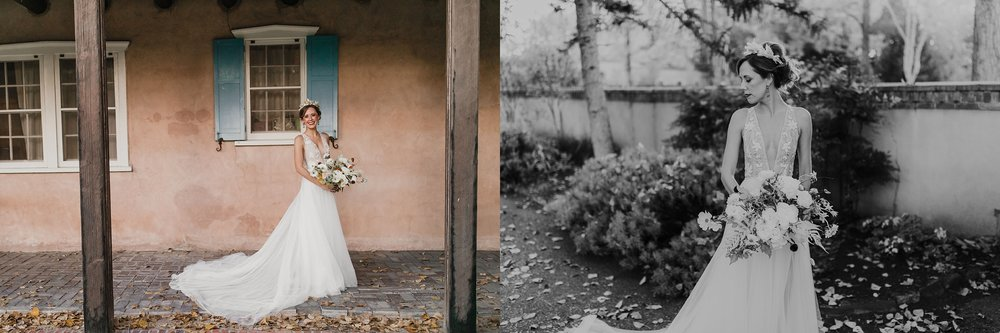 Alicia+lucia+photography+-+albuquerque+wedding+photographer+-+santa+fe+wedding+photography+-+new+mexico+wedding+photographer+-+new+mexico+wedding+-+albuquerque+wedding+-+rocky+mountain+bride+-+los+poblanos+wedding_0076.jpg