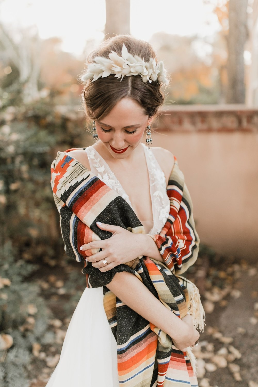 Alicia+lucia+photography+-+albuquerque+wedding+photographer+-+santa+fe+wedding+photography+-+new+mexico+wedding+photographer+-+new+mexico+wedding+-+albuquerque+wedding+-+rocky+mountain+bride+-+los+poblanos+wedding_0078.jpg