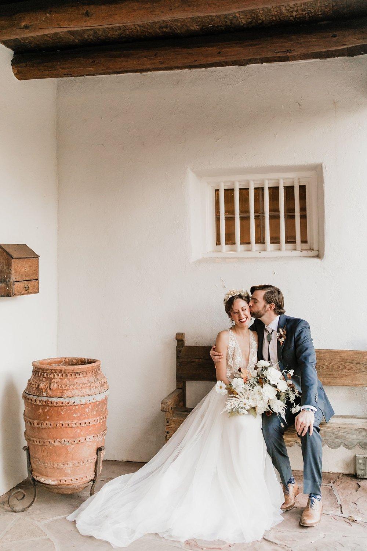 Alicia+lucia+photography+-+albuquerque+wedding+photographer+-+santa+fe+wedding+photography+-+new+mexico+wedding+photographer+-+new+mexico+wedding+-+albuquerque+wedding+-+rocky+mountain+bride+-+los+poblanos+wedding_0084.jpg