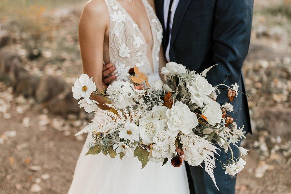 Alicia+lucia+photography+-+albuquerque+wedding+photographer+-+santa+fe+wedding+photography+-+new+mexico+wedding+photographer+-+new+mexico+wedding+-+albuquerque+wedding+-+rocky+mountain+bride+-+los+poblanos+wedding_0092.jpg