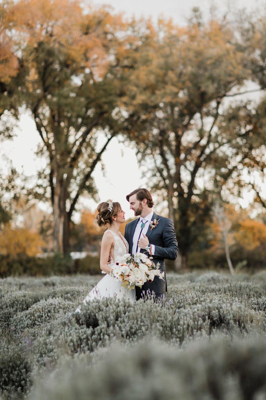 Alicia+lucia+photography+-+albuquerque+wedding+photographer+-+santa+fe+wedding+photography+-+new+mexico+wedding+photographer+-+new+mexico+wedding+-+albuquerque+wedding+-+rocky+mountain+bride+-+los+poblanos+wedding_0094.jpg