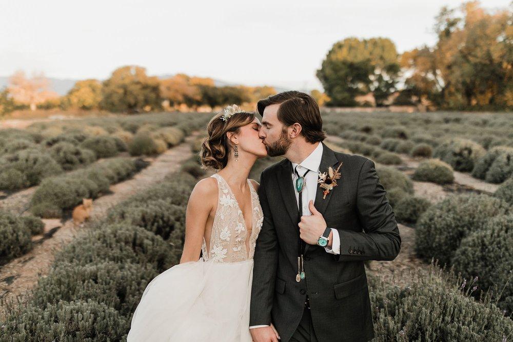 Alicia+lucia+photography+-+albuquerque+wedding+photographer+-+santa+fe+wedding+photography+-+new+mexico+wedding+photographer+-+new+mexico+wedding+-+albuquerque+wedding+-+rocky+mountain+bride+-+los+poblanos+wedding_0097.jpg
