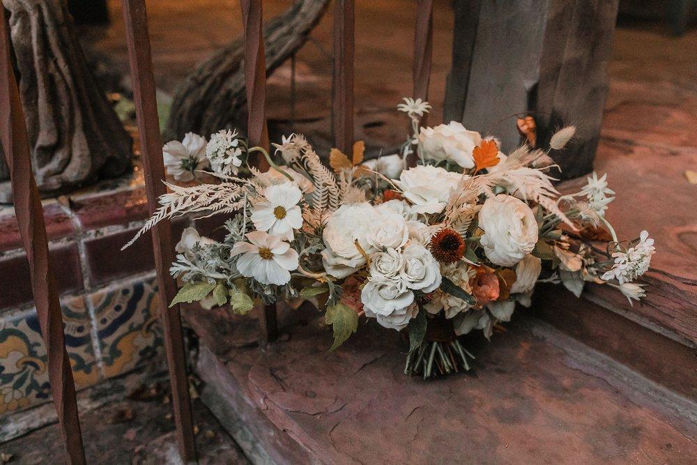 Alicia+lucia+photography+-+albuquerque+wedding+photographer+-+santa+fe+wedding+photography+-+new+mexico+wedding+photographer+-+new+mexico+wedding+-+albuquerque+wedding+-+rocky+mountain+bride+-+los+poblanos+wedding_0107.jpg