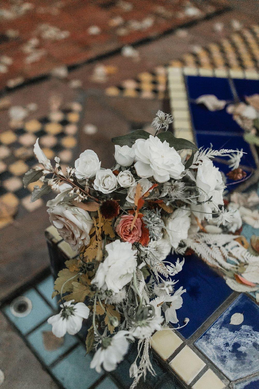 Alicia+lucia+photography+-+albuquerque+wedding+photographer+-+santa+fe+wedding+photography+-+new+mexico+wedding+photographer+-+new+mexico+wedding+-+albuquerque+wedding+-+rocky+mountain+bride+-+los+poblanos+wedding_0106.jpg