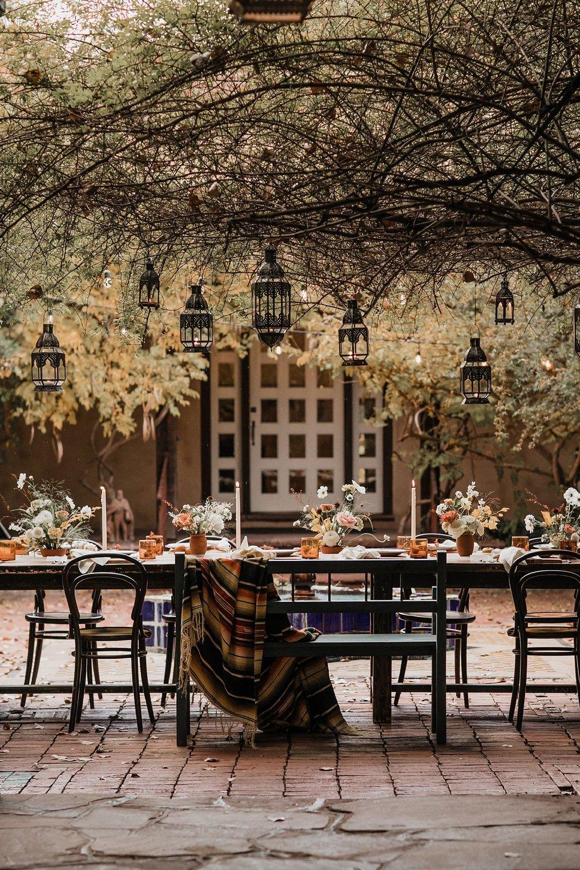 Alicia+lucia+photography+-+albuquerque+wedding+photographer+-+santa+fe+wedding+photography+-+new+mexico+wedding+photographer+-+new+mexico+wedding+-+albuquerque+wedding+-+rocky+mountain+bride+-+los+poblanos+wedding_0113.jpg