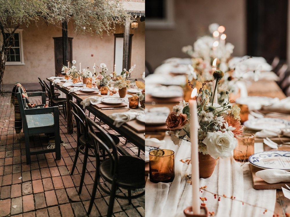 Alicia+lucia+photography+-+albuquerque+wedding+photographer+-+santa+fe+wedding+photography+-+new+mexico+wedding+photographer+-+new+mexico+wedding+-+albuquerque+wedding+-+rocky+mountain+bride+-+los+poblanos+wedding_0115.jpg