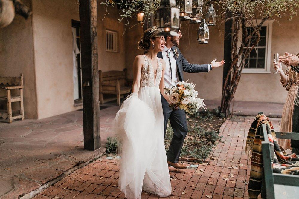 Alicia+lucia+photography+-+albuquerque+wedding+photographer+-+santa+fe+wedding+photography+-+new+mexico+wedding+photographer+-+new+mexico+wedding+-+albuquerque+wedding+-+rocky+mountain+bride+-+los+poblanos+wedding_0118.jpg