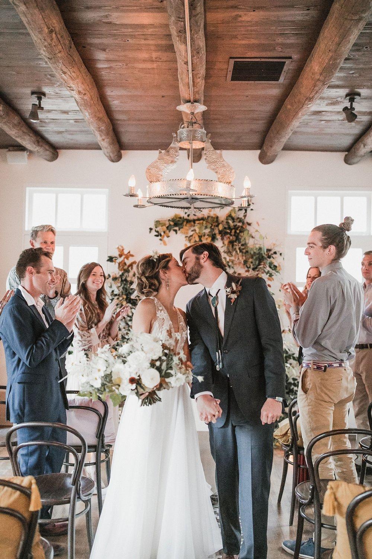 Alicia+lucia+photography+-+albuquerque+wedding+photographer+-+santa+fe+wedding+photography+-+new+mexico+wedding+photographer+-+new+mexico+wedding+-+albuquerque+wedding+-+rocky+mountain+bride+-+los+poblanos+wedding_0126.jpg