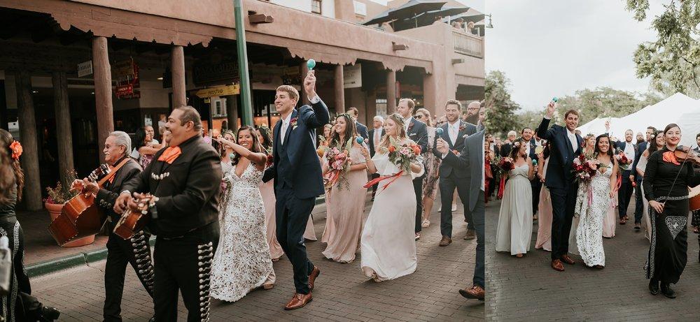 Alicia+lucia+photography+-+albuquerque+wedding+photographer+-+santa+fe+wedding+photography+-+new+mexico+wedding+photographer+-+new+mexico+wedding+-+santa+fe+wedding+-+albuquerque+wedding+-+southwest+wedding+traditions_0002.jpg
