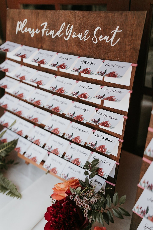 Alicia+lucia+photography+-+albuquerque+wedding+photographer+-+santa+fe+wedding+photography+-+new+mexico+wedding+photographer+-+new+mexico+wedding+-+santa+fe+wedding+-+albuquerque+wedding+-+southwest+wedding+traditions_0005.jpg