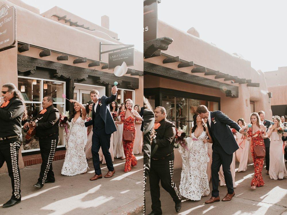 Alicia+lucia+photography+-+albuquerque+wedding+photographer+-+santa+fe+wedding+photography+-+new+mexico+wedding+photographer+-+new+mexico+wedding+-+santa+fe+wedding+-+albuquerque+wedding+-+southwest+wedding+traditions_0008.jpg