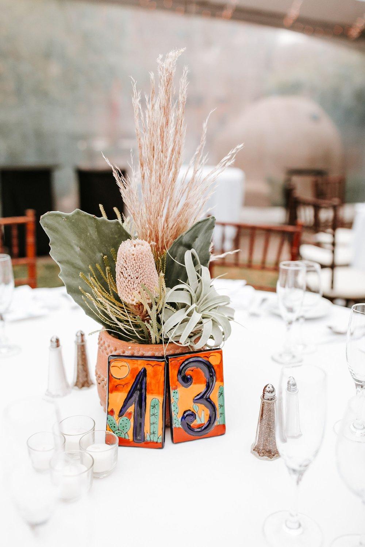 Alicia+lucia+photography+-+albuquerque+wedding+photographer+-+santa+fe+wedding+photography+-+new+mexico+wedding+photographer+-+new+mexico+wedding+-+santa+fe+wedding+-+albuquerque+wedding+-+southwest+wedding+traditions_0017.jpg