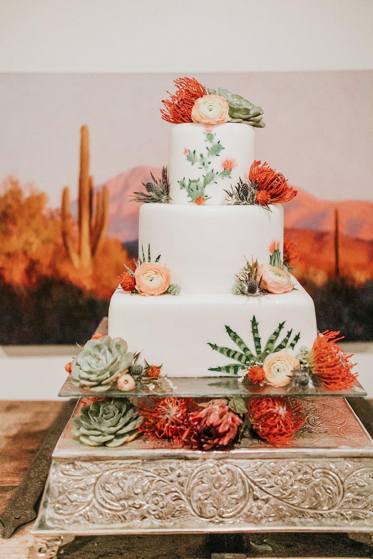 Alicia+lucia+photography+-+albuquerque+wedding+photographer+-+santa+fe+wedding+photography+-+new+mexico+wedding+photographer+-+new+mexico+wedding+-+santa+fe+wedding+-+albuquerque+wedding+-+southwest+wedding+traditions_0019.jpg