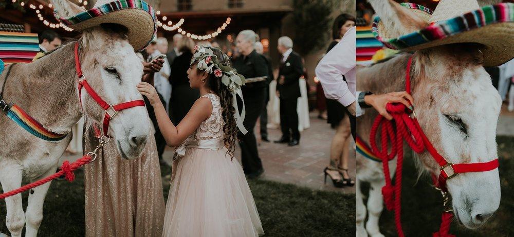 Alicia+lucia+photography+-+albuquerque+wedding+photographer+-+santa+fe+wedding+photography+-+new+mexico+wedding+photographer+-+new+mexico+wedding+-+santa+fe+wedding+-+albuquerque+wedding+-+southwest+wedding+traditions_0022.jpg
