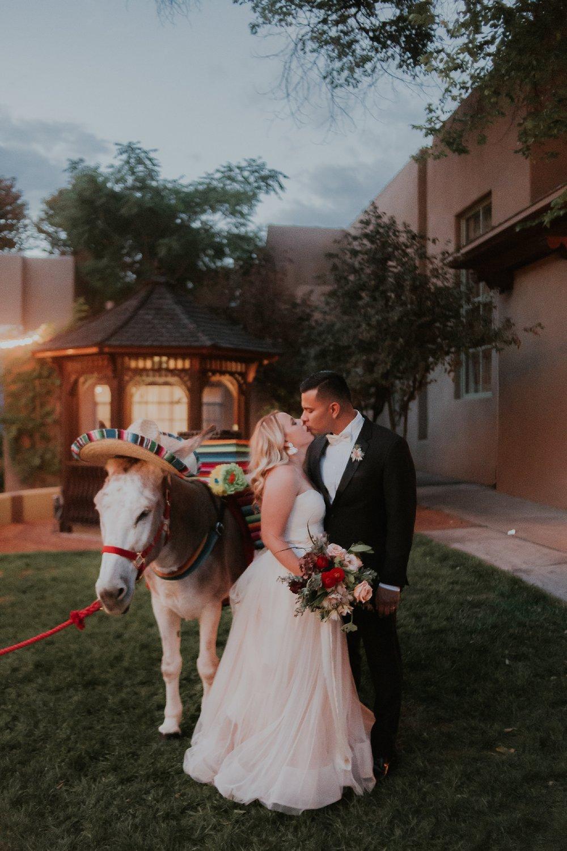Alicia+lucia+photography+-+albuquerque+wedding+photographer+-+santa+fe+wedding+photography+-+new+mexico+wedding+photographer+-+new+mexico+wedding+-+santa+fe+wedding+-+albuquerque+wedding+-+southwest+wedding+traditions_0023.jpg