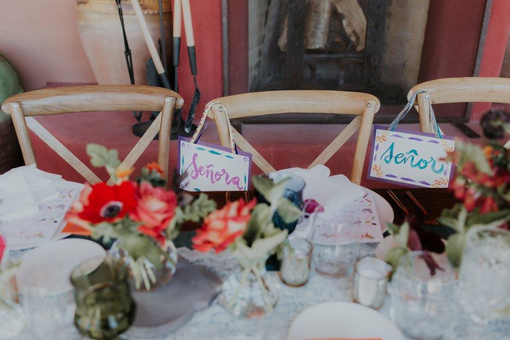 Alicia+lucia+photography+-+albuquerque+wedding+photographer+-+santa+fe+wedding+photography+-+new+mexico+wedding+photographer+-+new+mexico+wedding+-+santa+fe+wedding+-+albuquerque+wedding+-+southwest+wedding+traditions_0024.jpg