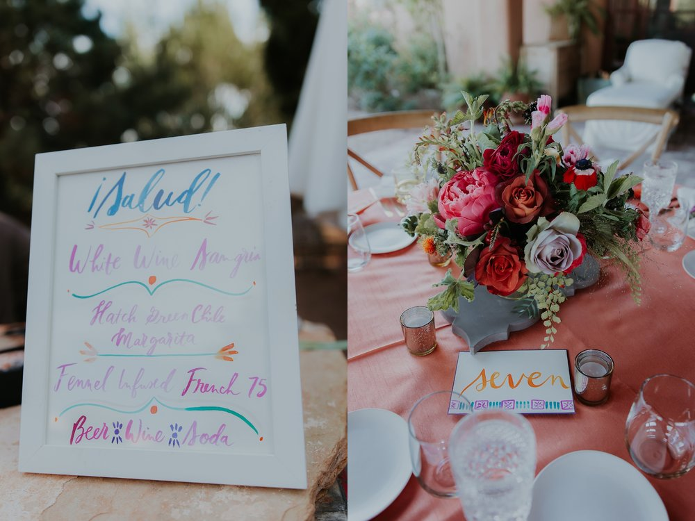 Alicia+lucia+photography+-+albuquerque+wedding+photographer+-+santa+fe+wedding+photography+-+new+mexico+wedding+photographer+-+new+mexico+wedding+-+santa+fe+wedding+-+albuquerque+wedding+-+southwest+wedding+traditions_0025.jpg
