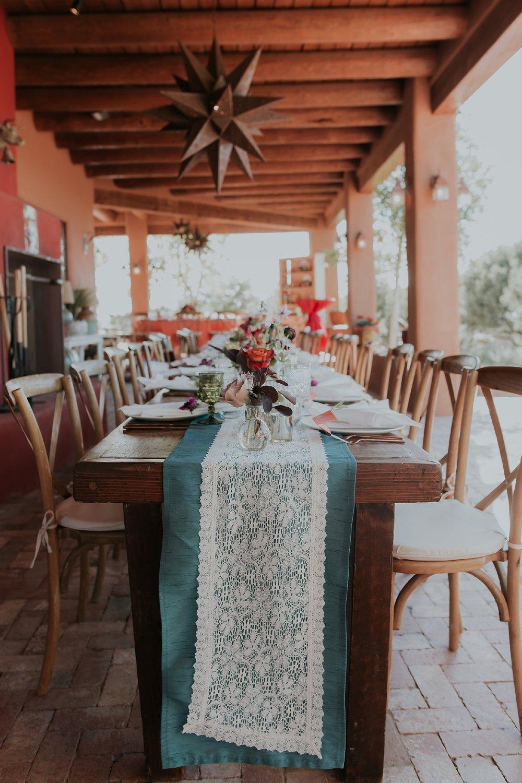 Alicia+lucia+photography+-+albuquerque+wedding+photographer+-+santa+fe+wedding+photography+-+new+mexico+wedding+photographer+-+new+mexico+wedding+-+santa+fe+wedding+-+albuquerque+wedding+-+southwest+wedding+traditions_0027.jpg