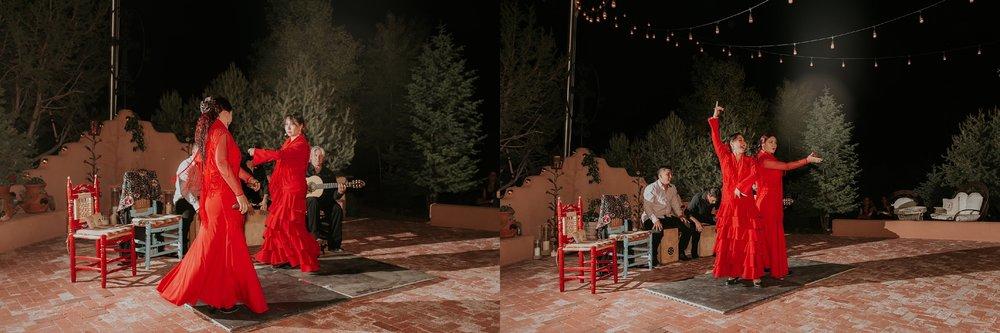 Alicia+lucia+photography+-+albuquerque+wedding+photographer+-+santa+fe+wedding+photography+-+new+mexico+wedding+photographer+-+new+mexico+wedding+-+santa+fe+wedding+-+albuquerque+wedding+-+southwest+wedding+traditions_0029.jpg