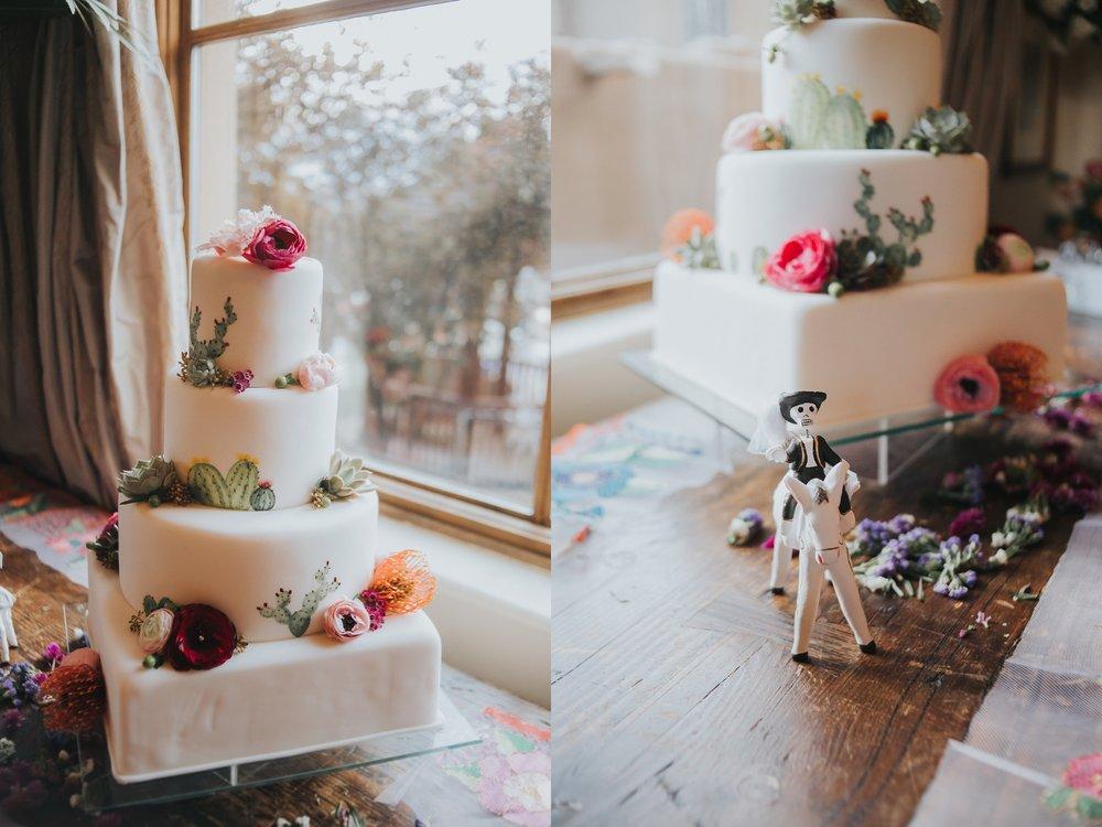 Alicia+lucia+photography+-+albuquerque+wedding+photographer+-+santa+fe+wedding+photography+-+new+mexico+wedding+photographer+-+new+mexico+wedding+-+santa+fe+wedding+-+albuquerque+wedding+-+southwest+wedding+traditions_0032.jpg