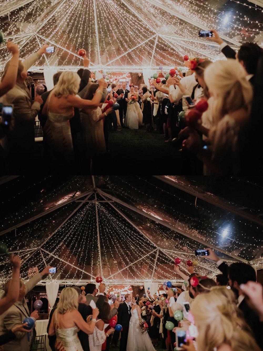 Alicia+lucia+photography+-+albuquerque+wedding+photographer+-+santa+fe+wedding+photography+-+new+mexico+wedding+photographer+-+new+mexico+wedding+-+santa+fe+wedding+-+albuquerque+wedding+-+southwest+wedding+traditions_0035.jpg
