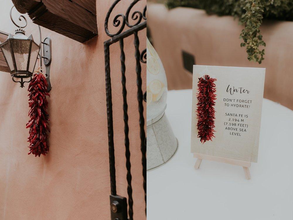Alicia+lucia+photography+-+albuquerque+wedding+photographer+-+santa+fe+wedding+photography+-+new+mexico+wedding+photographer+-+new+mexico+wedding+-+santa+fe+wedding+-+albuquerque+wedding+-+southwest+wedding+traditions_0037.jpg