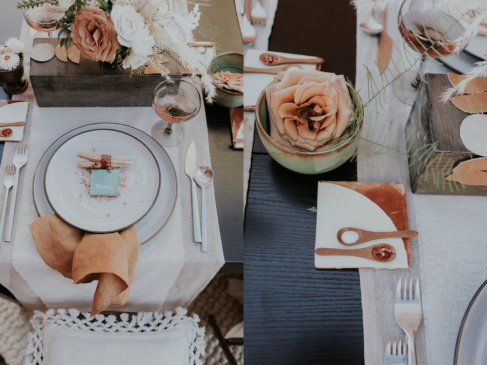Alicia+lucia+photography+-+albuquerque+wedding+photographer+-+santa+fe+wedding+photography+-+new+mexico+wedding+photographer+-+new+mexico+wedding+-+santa+fe+wedding+-+albuquerque+wedding+-+southwest+wedding+traditions_0038.jpg