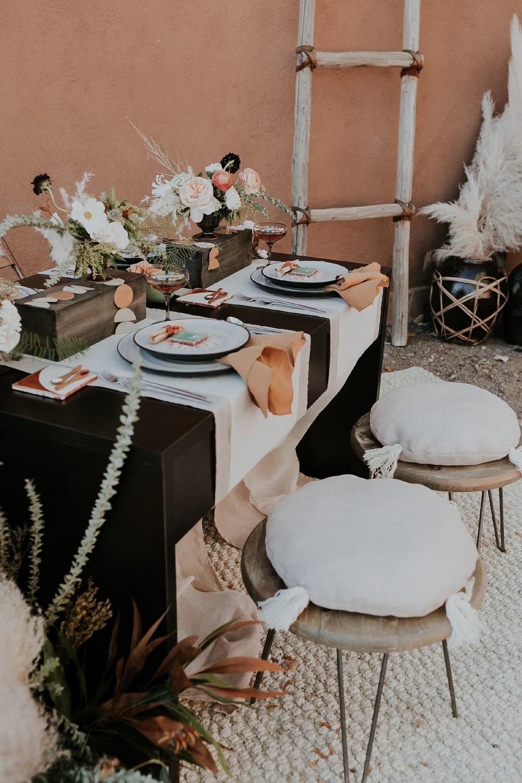 Alicia+lucia+photography+-+albuquerque+wedding+photographer+-+santa+fe+wedding+photography+-+new+mexico+wedding+photographer+-+new+mexico+wedding+-+santa+fe+wedding+-+albuquerque+wedding+-+southwest+wedding+traditions_0040.jpg