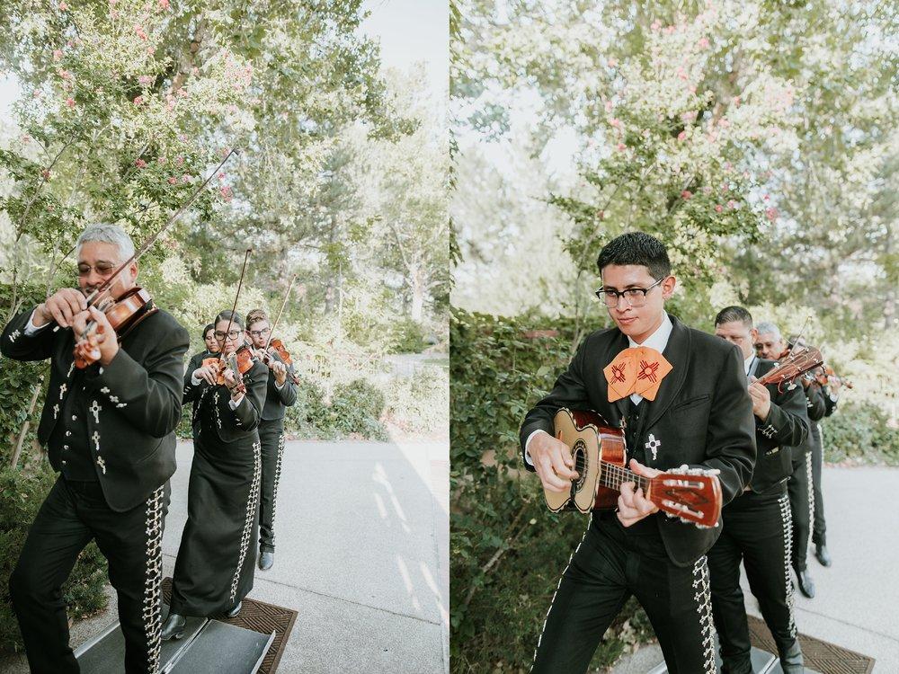 Alicia+lucia+photography+-+albuquerque+wedding+photographer+-+santa+fe+wedding+photography+-+new+mexico+wedding+photographer+-+new+mexico+wedding+-+santa+fe+wedding+-+albuquerque+wedding+-+southwest+wedding+traditions_0042.jpg