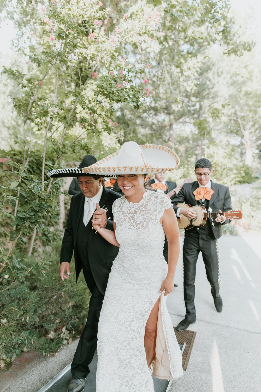 Alicia+lucia+photography+-+albuquerque+wedding+photographer+-+santa+fe+wedding+photography+-+new+mexico+wedding+photographer+-+new+mexico+wedding+-+santa+fe+wedding+-+albuquerque+wedding+-+southwest+wedding+traditions_0043.jpg