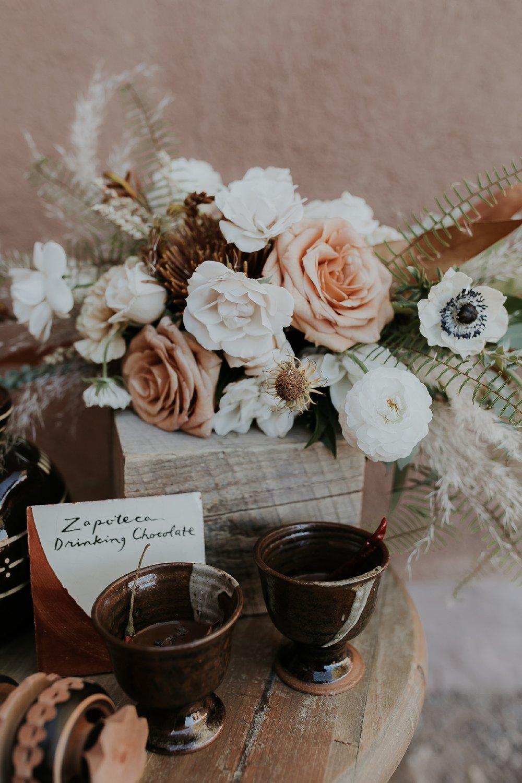 Alicia+lucia+photography+-+albuquerque+wedding+photographer+-+santa+fe+wedding+photography+-+new+mexico+wedding+photographer+-+new+mexico+wedding+-+santa+fe+wedding+-+albuquerque+wedding+-+southwest+wedding+traditions_0048.jpg