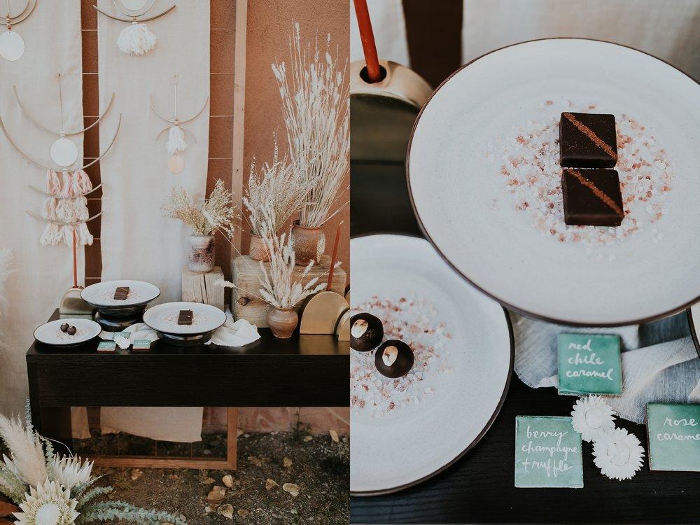 Alicia+lucia+photography+-+albuquerque+wedding+photographer+-+santa+fe+wedding+photography+-+new+mexico+wedding+photographer+-+new+mexico+wedding+-+santa+fe+wedding+-+albuquerque+wedding+-+southwest+wedding+traditions_0050.jpg