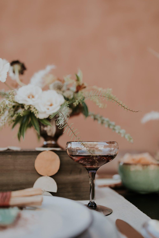 Alicia+lucia+photography+-+albuquerque+wedding+photographer+-+santa+fe+wedding+photography+-+new+mexico+wedding+photographer+-+new+mexico+wedding+-+santa+fe+wedding+-+albuquerque+wedding+-+southwest+wedding+traditions_0052.jpg