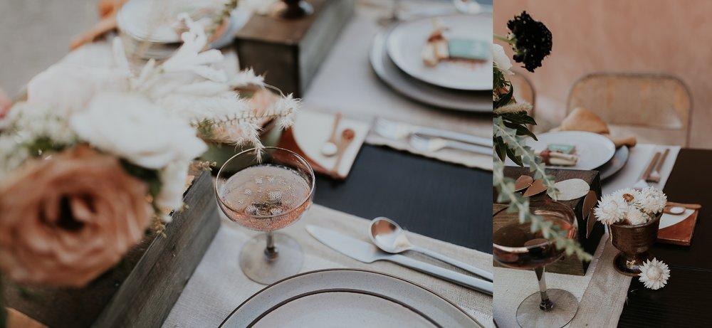 Alicia+lucia+photography+-+albuquerque+wedding+photographer+-+santa+fe+wedding+photography+-+new+mexico+wedding+photographer+-+new+mexico+wedding+-+santa+fe+wedding+-+albuquerque+wedding+-+southwest+wedding+traditions_0053.jpg