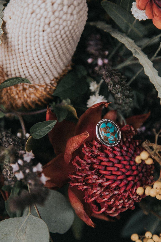 Alicia+lucia+photography+-+albuquerque+wedding+photographer+-+santa+fe+wedding+photography+-+new+mexico+wedding+photographer+-+new+mexico+wedding+-+santa+fe+wedding+-+albuquerque+wedding+-+southwest+wedding+traditions_0055.jpg