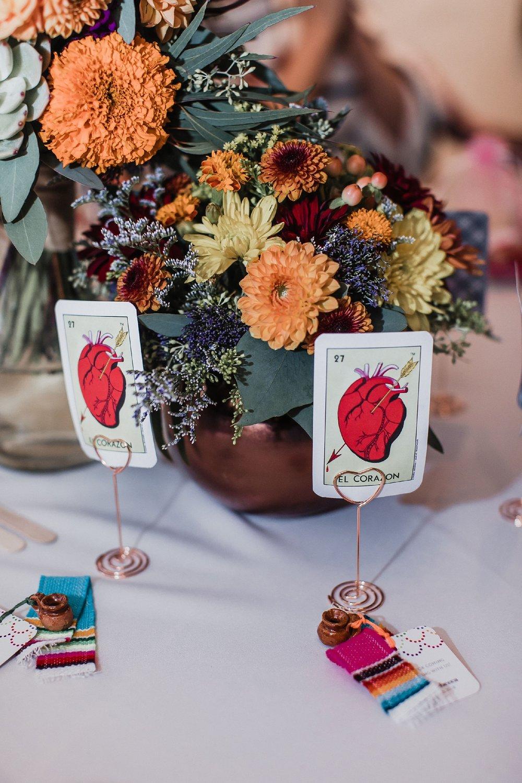 Alicia+lucia+photography+-+albuquerque+wedding+photographer+-+santa+fe+wedding+photography+-+new+mexico+wedding+photographer+-+new+mexico+wedding+-+santa+fe+wedding+-+albuquerque+wedding+-+southwest+wedding+traditions_0060.jpg
