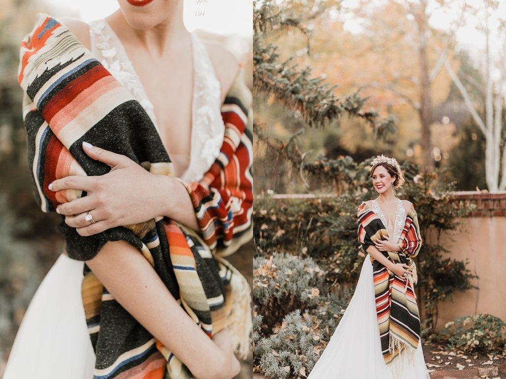 Alicia+lucia+photography+-+albuquerque+wedding+photographer+-+santa+fe+wedding+photography+-+new+mexico+wedding+photographer+-+new+mexico+wedding+-+santa+fe+wedding+-+albuquerque+wedding+-+southwest+wedding+traditions_0061.jpg