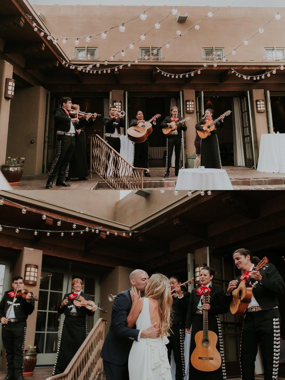 Alicia+lucia+photography+-+albuquerque+wedding+photographer+-+santa+fe+wedding+photography+-+new+mexico+wedding+photographer+-+new+mexico+wedding+-+santa+fe+wedding+-+albuquerque+wedding+-+southwest+wedding+traditions_0068.jpg