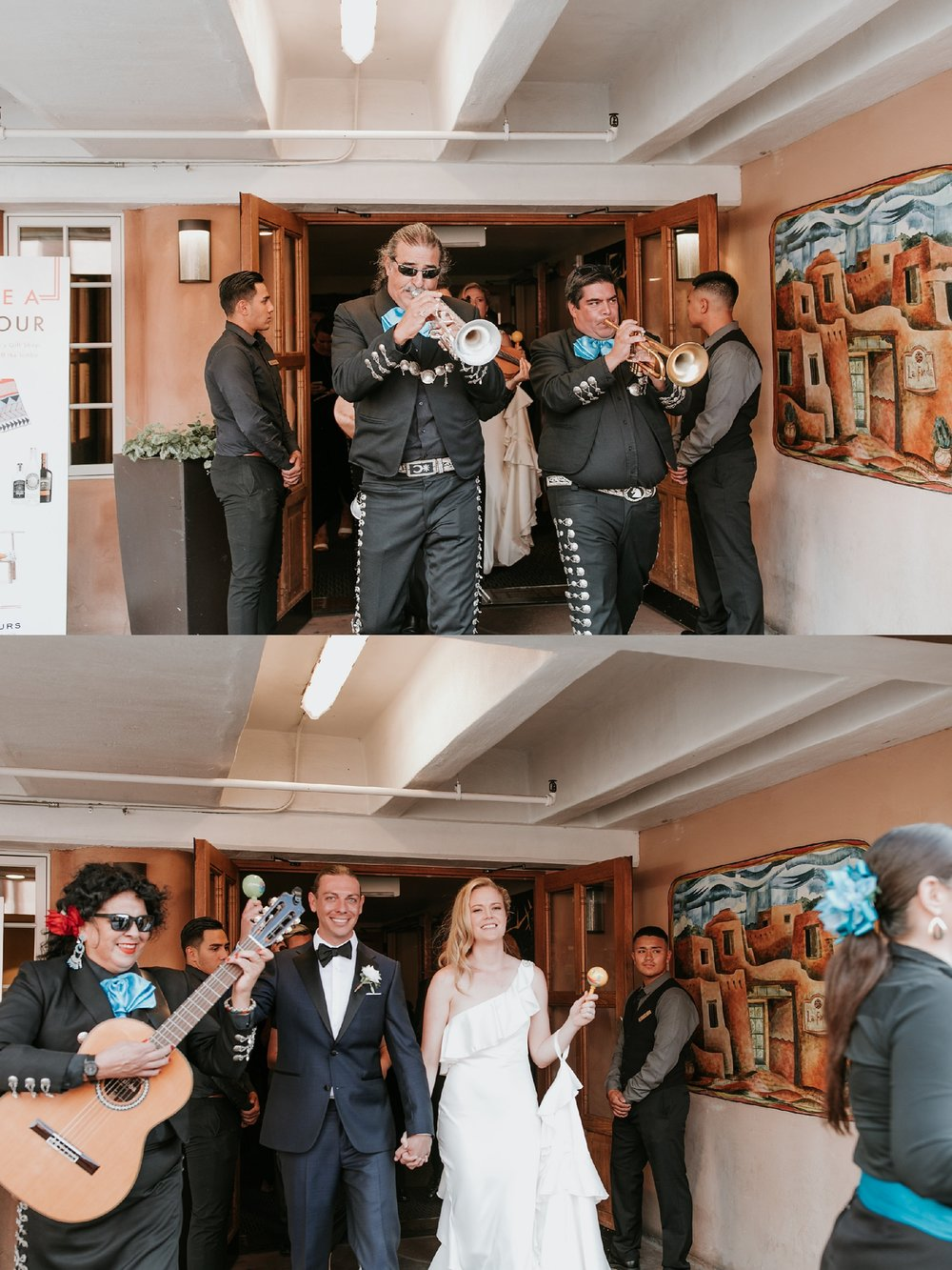 Alicia+lucia+photography+-+albuquerque+wedding+photographer+-+santa+fe+wedding+photography+-+new+mexico+wedding+photographer+-+new+mexico+wedding+-+santa+fe+wedding+-+albuquerque+wedding+-+southwest+wedding+traditions_0069.jpg
